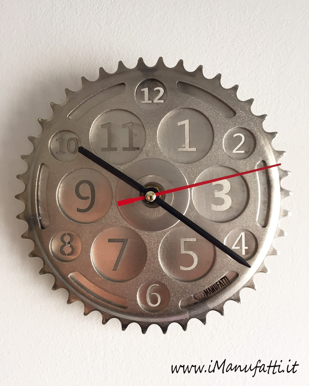 Orologio da parete/ corona Z42